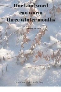 January's Monthly Musings – What I am Observing and Learning in this Wild Adventure of Life.
