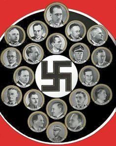 Germany WW2