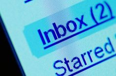 #Fundraising newsletters remain important – how can you improve yours?  http://ow.ly/BB0cM  #nonprofit