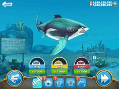 Hungry Shark World Hack and Cheats Online Generator for Android and iOS You Can Generate Unlimited Free Gems and GoldGet Unlimited Free Gems and Gold! Cheat Online, Hack Online, World Generator, World Series Of Poker, Play Hacks, App Hack, Gaming Tips, Android Hacks, Free Gems