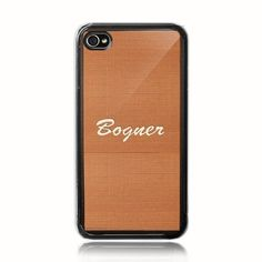 bogner speaker