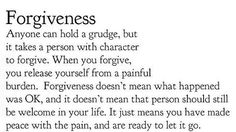 Some of my Favorite Quotes and Sayings Words Quotes, Wise Words, Life Quotes, Sayings, Amazing Quotes, Great Quotes, Inspirational Quotes, Little Bit Of Love, Forgiveness Quotes