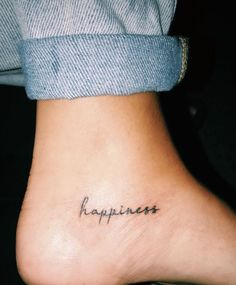 Piercing Tattoo, Hair And Nails, Tattoos For Women, Tattoo Quotes, Ink, Lettering, How To Make, Female Tattoos, Drawing Letters