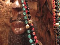 http://tribu.co.uk/collections/malas