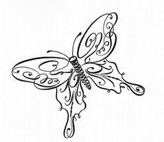 butterfly: http://janefarr.blogspot.com/search?updated-max=2009-12-11T07%3A08%3A00-05%3A00=20