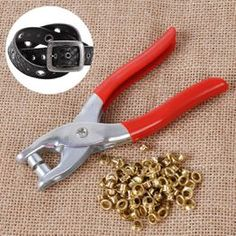 11 Best Jewelry tools images | Jewelry making tools, How to