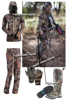 Hunting - Girls With Guns Girls With Guns Clothing Women's Hunting Mossy Oak Gear Womens Hunting Clothes, Bow Hunting Women, Hunting Girls, Clothes For Women, Turkey Hunting Gear, Deer Hunting Tips, Hunting Humor, Hunting Stuff, Hunting Equipment