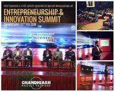 Startup energy @SD College #Entrepreneurship #Chandigarh #youcare #event #India #rising #new #journey #seniorcare #babycare #elders #caregivers #patientcare #homehealthcare