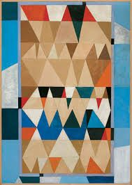 Image result for jerzy nowosielski obrazy Contemporary Art, Abstract Art, Dots, Quilts, Blanket, Painting, Composition, Home Decor, Frames