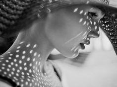Merde! - Fashion photography zannanas: ...
