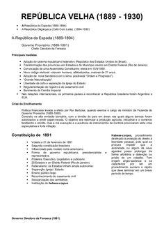 repblicavelha-121028191204-phpapp01-thumbnail-4.jpg (768×1087)