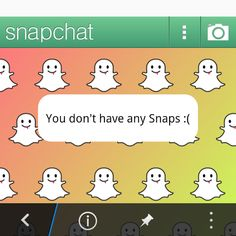 7 razoes Snapchat a favorita de adolescente #snapchat_baixar , #download_snapchat_gratis , #snapchat : http://snapchatfree.com/