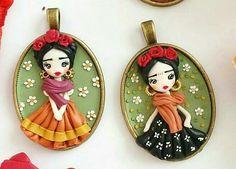 Frida Kahlo.                                                                                                                                                      Más