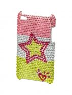 Bling Star Tech Case 4
