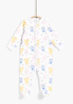 Disponible Chez Ardène Au Carrefour Frontenac. | Pyjamas | Pinterest |  Pyjamas, Clothing And Woman
