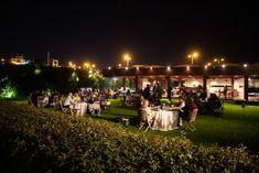 Εντυπώσεις και φωτογραφίες από την πρεμιέρα του FNL Garden που φιλοξενήσαμε το CTC και τον Αλέξανδρο Τσιοτίνη. Dolores Park, Events, Garden, Travel, Viajes, Lawn And Garden, Gardens, Trips, Outdoor