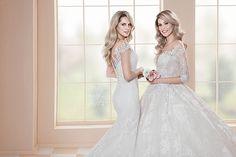 Beautiful dresses from tm FARLETTA Beautiful Dresses, Wedding Dresses, Fashion, Bride Dresses, Moda, Cute Dresses, Bridal Gowns, Beautiful Gowns, Fashion Styles