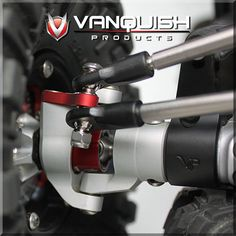 Axial Racing Wraith Parts. We Carry Vanquish Stage One Kit Orange Anodized For Axial Wraith . rcMart Ships RC Spare Parts, Upgrades & Aluminum Hop-ups Worldwide Remote Control Cars, Radio Control, Rc Off Road, Trophy Truck, Rc Autos, Aftermarket Wheels, Rc Crawler, Rc Trucks, Cars