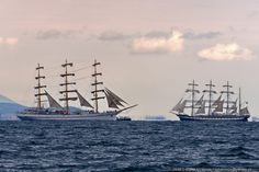 a-fantastic-view-of-the-sail-over-the-black-sea-11