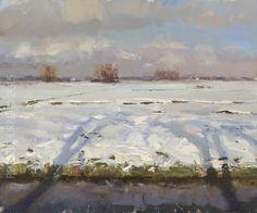 LW14-2015-Schuring-Big-Snow