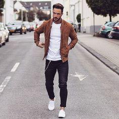 stilul urban masculin 3