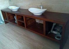 Wykonamy dla Państwa oryginalne, drewniane blaty łazienkowe idealne do każdej łazienki:) Więcej naszych produktów nahttp://www.schody-mika.pl/galeria.htm #schodymika #schody #schodydrewniane #stairs #produktydrewniane #produktyzdrewna #meblenawymiar #meblelazienkowe