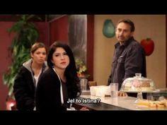 Susret (2010) - http://filmovi.ritmovi.com/susret-2010-2/