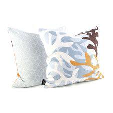 Modern Decorative Pillows | AllModern