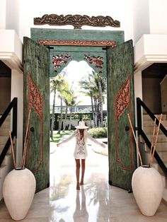 My Luxury Retreat, Bali
