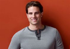 All About Scott McGillivray of Income Property