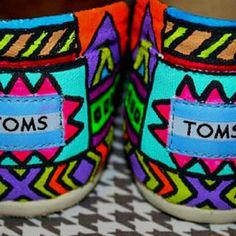 #toms