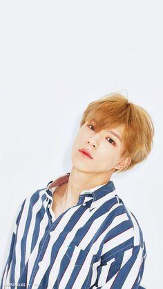 nct dream jeno for we go up Nct 127, Chen, K Pop Wallpaper, Jeno Nct, Entertainment, Winwin, Kpop Boy, Jaehyun, Nct Dream