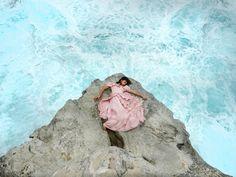 Prue Stent / Pink | KEINMAG
