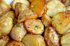 Cartofi frantuzesti | Savori Urbane Shrimp, Appetizers, Potatoes, Vegetarian, Meat, Vegetables, Recipes, Food, Knits