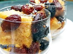 Panamanian recipes: Sopa boracha