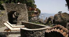 Domina Home Piccolo Portofino    http://www.dominahomepiccolo.com/en