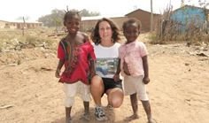 Ghana - Volunteer in education projects or social projects