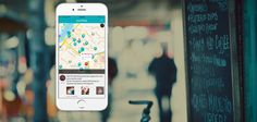 online ad design #kisdeal #tech #deals #popup #flash #atomic #localbusiness #startup #design #graphic #apple #ios