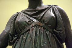 History of brassieres - Wikipedia, the free encyclopedia