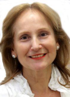 Lourdes Soriano Comercial