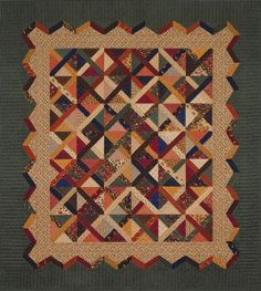 Kansas Troubles Quilters: Layers of Love Preview Week #3  Using a layer cake and honey bun