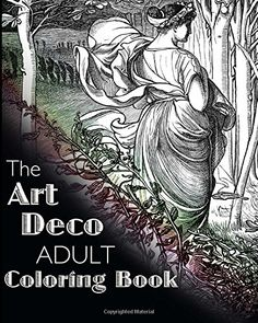 The Art Deco Adult Coloring Book (Colouring Books for Grown-Ups) by Art Deco http://www.amazon.co.uk/dp/1517451310/ref=cm_sw_r_pi_dp_okAewb1D5G3WW