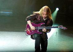 Emppu-Vuorinen-guitar.NIGHTWISH