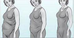 Uma pele flácida é a preocupação de muita gente. As causas podem ser várias, como: Sedentarismo, Alteração hormonal, Má alimentação, Genética, Idade avançada e Emagrecimento repentino. A flacidez é vista principalmente nas pernas, nádegas, braços e abdome. Note que são as partes do corpo que costumamos achar mais atraentes. Por isso há tanta gente lutando …
