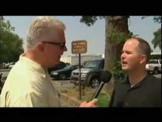 Huell Howser in Winters part2 - YouTube