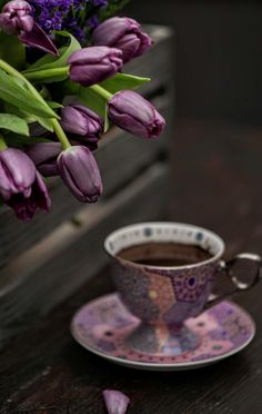 Coffee Cafe, My Coffee, Coffee World, Spiced Coffee, Good Morning Coffee, Brown Coffee, Tea Sandwiches, Birthday Cake Girls, Flower Aesthetic