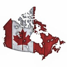 Trials in Toronto will determine the Olympic swim team that goes to Brazil this August. Wallpaper Canada, Trippy Wallpaper, Canadian Things, I Am Canadian, Canada 150, Toronto Canada, Canada Logo, Canada Day Images, Quilts Canada