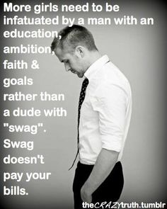 ryan gosling and a wonderful quote