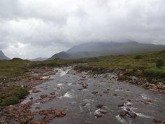 https://flic.kr/p/L5RkXM | Schotland - Isle of Skye
