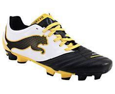 Puma Powercat 4.12 FG Soccer Cleats Soccer Shoes 665b295ae